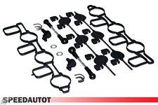 2 x SAUGROHR REPARATURSATZ Audi Q7 A4 A6 A5 2.7 3.0 TDI 059129711BE