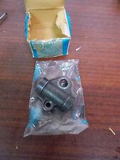 piston d'avance pompe DPA ROTO DIESEL 7123 819 B