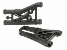 HPI Part #85030 Suspension Arm Set for the Nitro 3