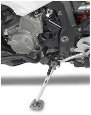 Givi Side Stand Foot Expansion ES5119 for BMW S 1000 XR 15-17
