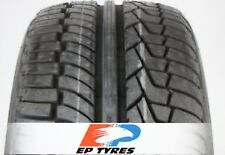 OFFERTA TOP gomme estive EP TYRES 295/30 R 22 BMW x5 x6 MERCEDES BENZ ML JEEP VW