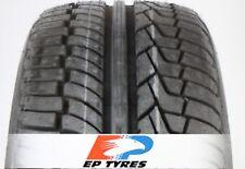 4 Ganzjahresreifen EP Tyres ACCELERA IOTA 295/35 R 21 AUDI Q7 PORSCHE Cayenne S