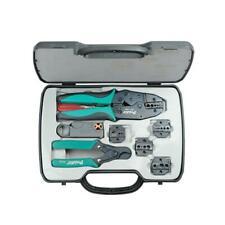 6PK330K Proskit Coaxial Crimp Tool Kit Pk4017 Replacement 6pk-330k