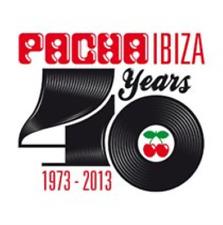 Various Artists-Pacha Ibiza 40 Years  CD / Box Set NEW