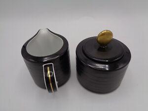 Hundertwasser Kaffee/Tee -Set Ars Mundi Exklusiv Edition Bavaria Porzellan TOP!