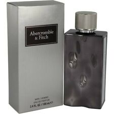ABERCROMBIE & FITCH FIRST INSTINCT EXTREME 100 ML EDP