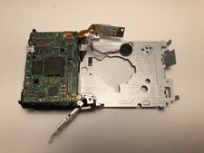 CANON POWERSHOT SX710 HS MAIN PCB/ CHASSIS REPLACEMENT REPAIR PART