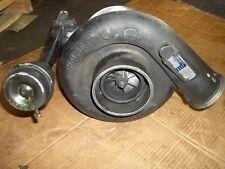 Holset Turbo HX55W Cummins Turbocharger Assy # 359778 LM25 *FREE SHIPPING*
