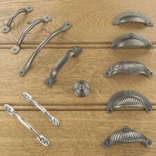 Armoires et placards en fer pour la cuisine