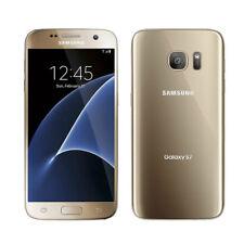 Samsung Galaxy S7 edge Handys ohne Vertrag