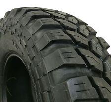 New Maxxis Trepador Radial Tire 35 12.50 R 17 Mud Off Road 315 70 Baja 119Q 4x4