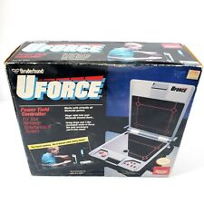UForce Power Field Motion Controller Nintendo Entertainment System - Brand New