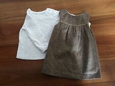 Unbranded Baby Clothing