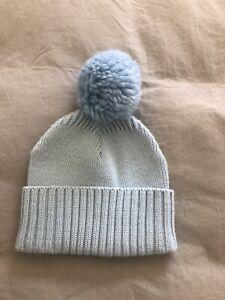 Polarn O Pyret Winter Hat