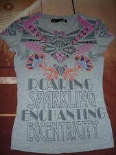 Moschino womens t-shirt (love moschino)