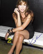 "Kate Walsh 8""x 10"" HOT! Signed Color PHOTO REPRINT"