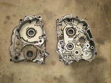1999 Yamaha TTR 250 TTR250 Engine Cases