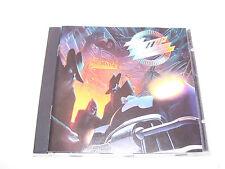ZZ TOP - Recycler * USA CD 1990 *