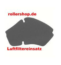 Luftfilter Luftfiltereinsatz , Piaggio Zip C06, ZAPC07, ZAPC11