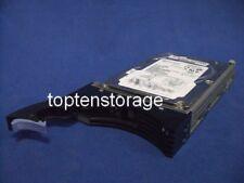 IBM 19k0615 36,4gb 10k u160 SCSI blades disco duro/HDD