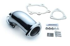Tomei Turbo Turbine Outlet Pipe for Nissan SR20 SR20DET S13 S14 S15 180SX Silvia
