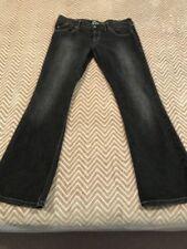 Levi's Machine Washable Plus Size Jeans for Women
