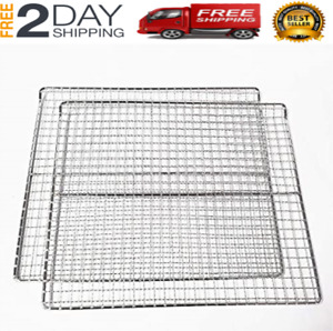 NEW Cooking Grate Jerky Rack Parts for Masterbuilt 30 inch Electric Smoke
