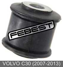 Arm Bushing Transmission Mount For Volvo C30 (2007-2013)