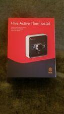 Hive Smart Thermostat plus hive hub