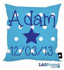 Bedroom Star Decorative Cushions
