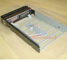 "3.5"" Hard Drive Caddy HP Proliant ML350 ML370 DL380 G7 G6 G2 373211-001 SAS SATA"