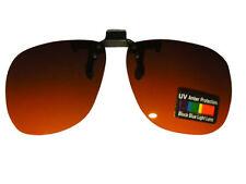 Unbranded Mirrored 100% UVA & UVB Sunglasses for Women