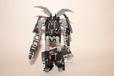 Transformers dark of the moon dotm deluxe CRANKCASE - complete lot 993