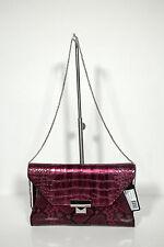 Neu Guess Schultertasche Tasche Crossbody Clutch Bag Haute Romance 10-16 UVP95€