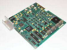 Circuit Module Board Bln7061c08 Communication Rack Motorola Radio Centracom
