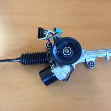 Honda fit rack and pinion 2009-2014