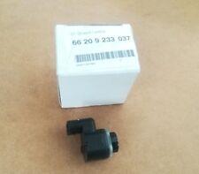 66209233037 Sensore parcheggio ultrasuoni Sophistograu -ORIGINALE- BMW Serie 5-7