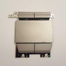 Dell Precision m4300 touchpad botones del mouse buttons kgdden 006e