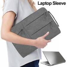 """15,6"""" Zoll Notebooktasche Laptop Tasche Case Passend für Laptop Notebook Macbook"""
