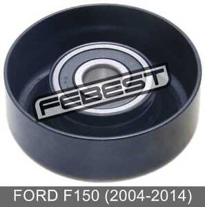 Pulley Idler For Ford F150 (2004-2014)