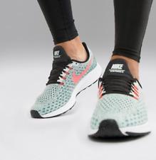 Nike Air Zoom Pegasus 35 Running Size UK 3.5 EU 36.5 US 6 942855-009
