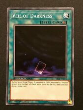 Yugioh Speed Duel: Veil of Darkness SBLS-EN023 - Common