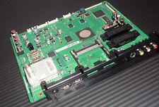 Philips TV - Mainboard 3139 123 64541v4 BD 64551v4 WK902.1 S31392 6864854