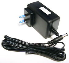 10 pcs, 12V1.5A  GSP GSCU1500S012V18A  Power Adapter