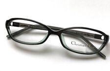 CD CHRISTIAN DIOR VTG 3044 26G Eyeglasses Lunette Brille Occhiali Gafas
