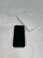Apple iPhone X - 64GB - Space Gray (Unlocked) A1865 (CDMA + GSM) ** NEW OPEN BOX