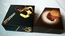 Steve Miller Band Fly Like an Eagle PROMO EMPTY BOX for jewel case, mini lp cd