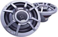 """Clarion CM2223R 8.8"""" Marine Speakers"""