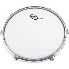 """Sabian Quiet Tone Snare Drum Mute/Practice Pad 10"""" - QT-10SD"""