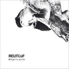 REUTOFF Deprivatio CD 2008